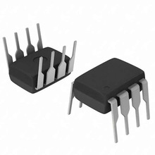2 adet/grup MM5369AAN MM5369 DIP-8 IC